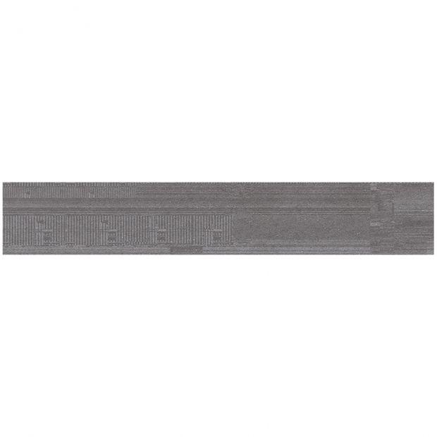 edimev042403pj-001-tiles-evolution_edi-grey.jpg