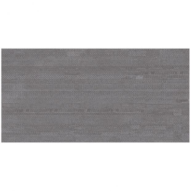 edimev122403p-001-tiles-evolution_edi-grey.jpg