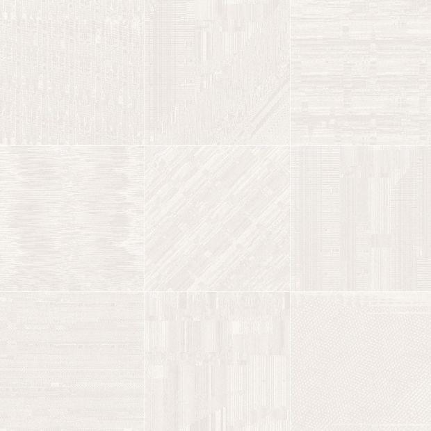 edimev24x01pj-001-tiles-evolution_edi-white_ivory.jpg