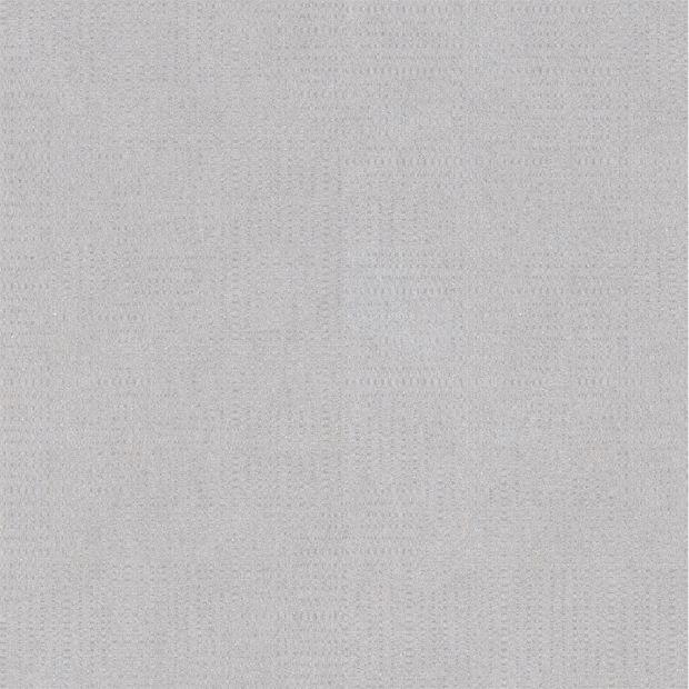 edimev24x02p-001-tiles-evolution_edi-grey.jpg