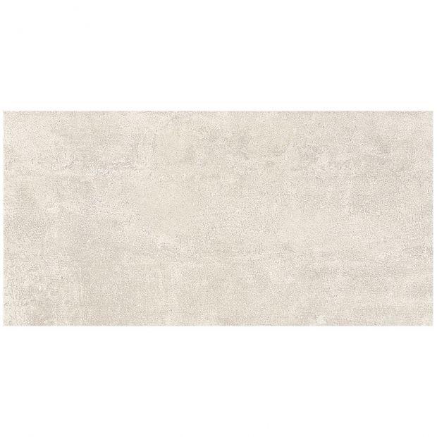 emio122401p-001-tiles-onsquare_emi-white_ivory.jpg