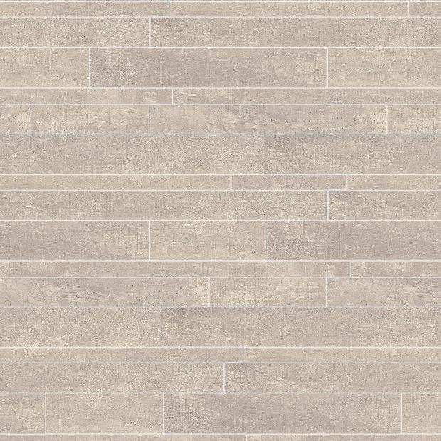 emio122402d-001-mosaic-onsquare_emi-beige.jpg