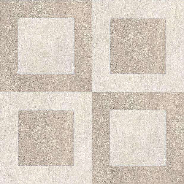 emio12x01d-001-tiles-onsquare_emi-white_ivory.jpg