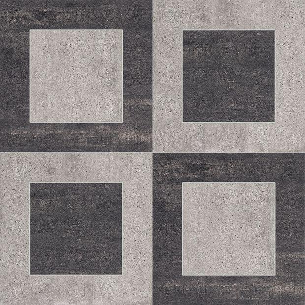 emio12x03d-001-tiles-onsquare_emi-grey.jpg