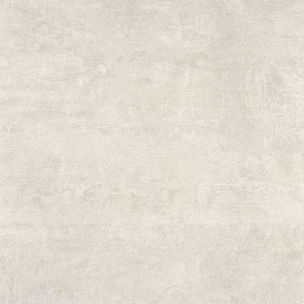 emio24x01p-001-tiles-onsquare_emi-white_ivory.jpg