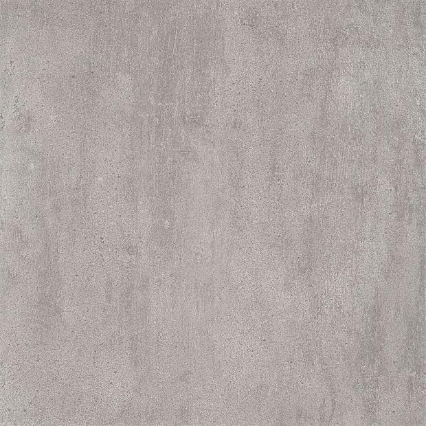 emio24x03p-001-tiles-onsquare_emi-grey.jpg