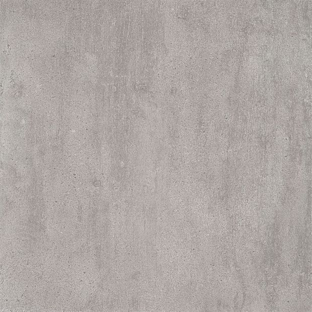 emio24x03pl-001-tiles-onsquare_emi-grey.jpg