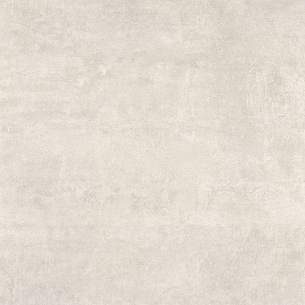 emio32x01p-001-tiles-onsquare_emi-white_ivory.jpg
