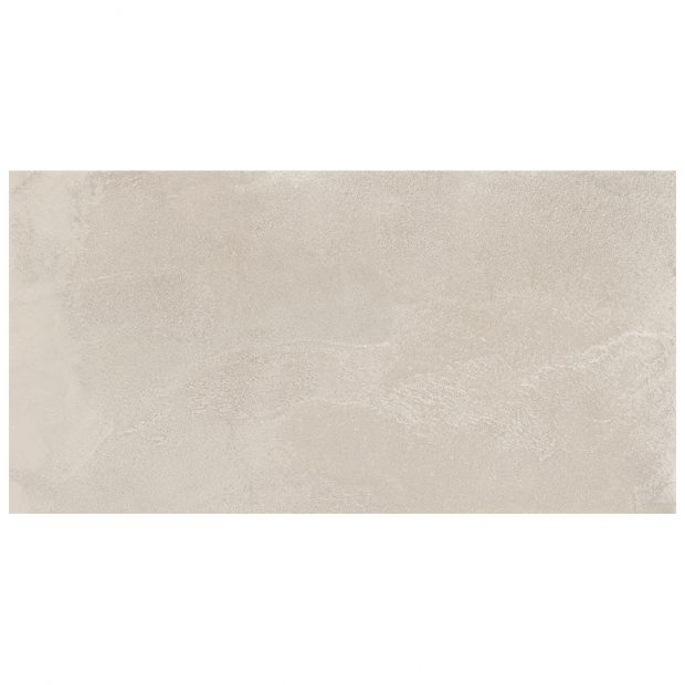 emipl244801p-001-tiles-plus3_emi-white_ivory.jpg