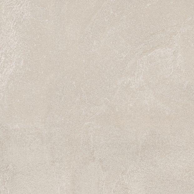 emipl24x01p-001-tiles-plus3_emi-white_ivory.jpg