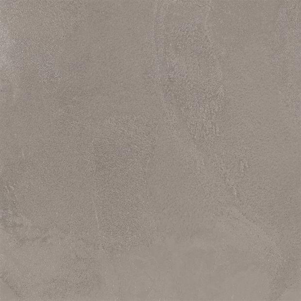 emipl24x03p-001-tiles-plus3_emi-taupe_greige.jpg