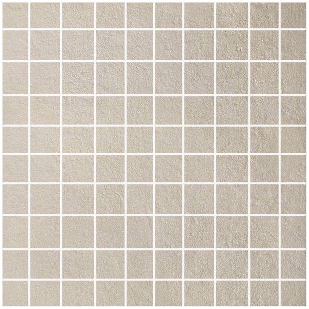 epom12x03p-001-mosaic-metropolis_epo-taupe_greige.jpg