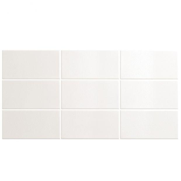 equck030601k-001-tile-crackle_equ-white_offwhite-white_783.jpg