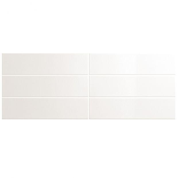 equck031201k-001-tile-crackle_equ-white_offwhite-white_783.jpg