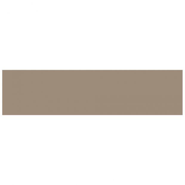 eque020804k-001-tiles-evolution_equ-beige.jpg