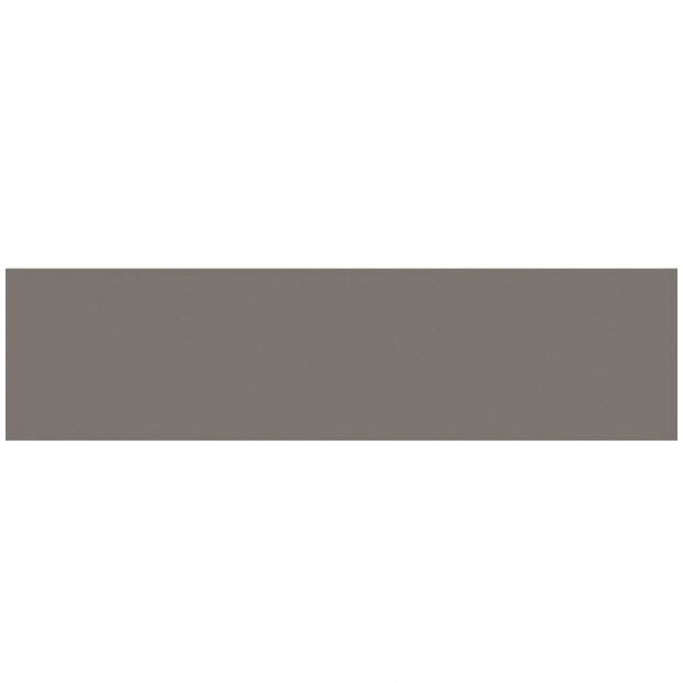 eque020805k-001-tiles-evolution_equ-grey.jpg