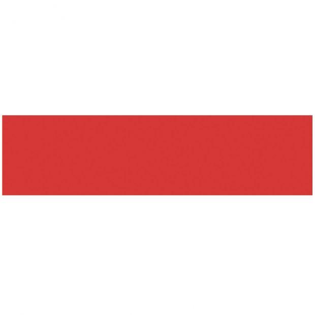 eque020806k-001-tiles-evolution_equ-red_pink.jpg