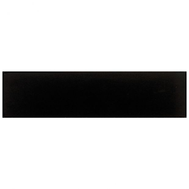 eque020807k-001-tiles-evolution_equ-black.jpg