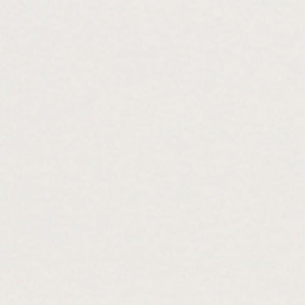 eque030601b-001-tiles-evolution_equ-white_ivory.jpg