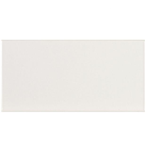 eque030601k-001-tiles-evolution_equ-white_ivory.jpg