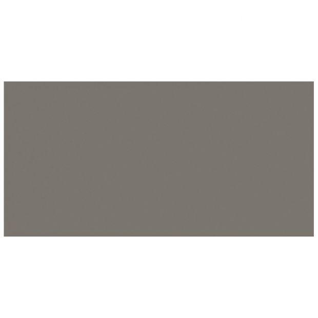 eque030605k-001-tiles-evolution_equ-grey.jpg