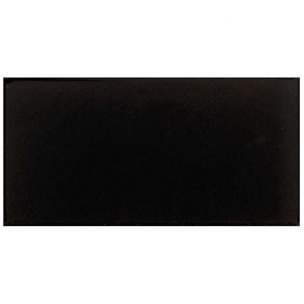 eque030607m-001-tiles-evolution_equ-black.jpg