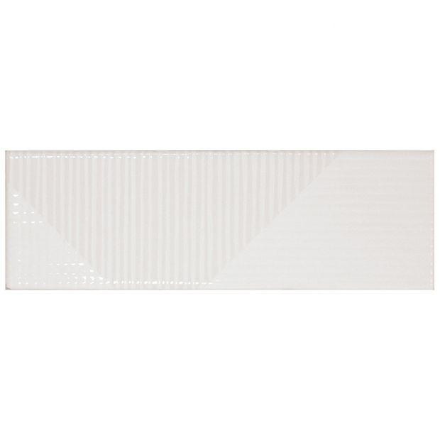 equfg030801k-001-tiles-fragments_equ-white_off_white.jpg
