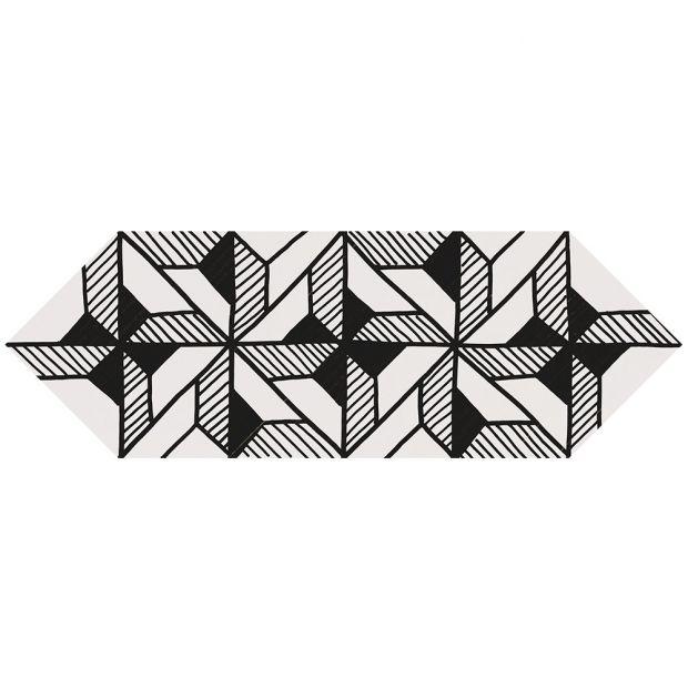 equkt041201pbw-002-tiles-kite_equ-black.jpg