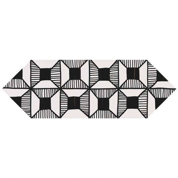 equkt041201pbw-005-tiles-kite_equ-black.jpg
