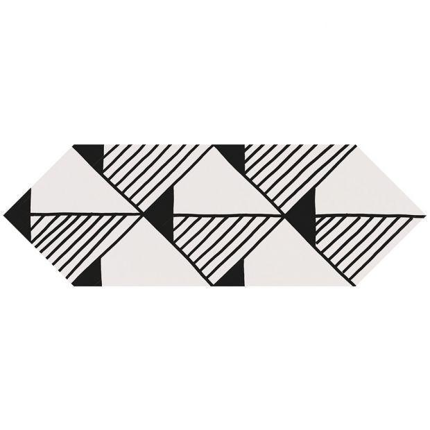 equkt041201pbw-008-tiles-kite_equ-black.jpg