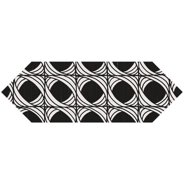 equkt041201pbw-011-tiles-kite_equ-black.jpg