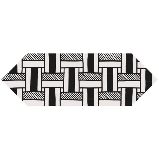 equkt041201pbw-012-tiles-kite_equ-black.jpg