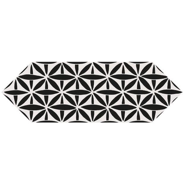 equkt041201pbw-013-tiles-kite_equ-black.jpg