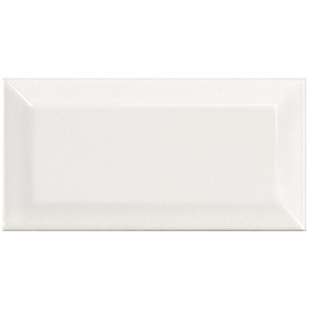 equm030601k-001-tiles-metro_equ-white_ivory.jpg