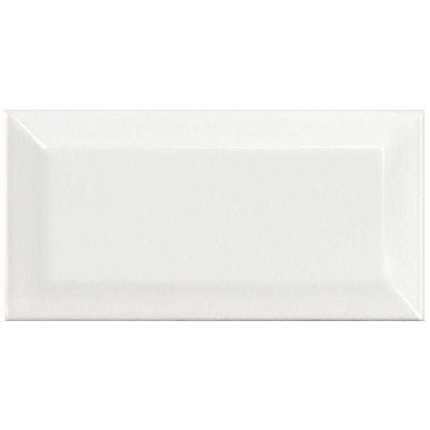 equm030601k-001-tiles-metro_equ-white_off_white.jpg