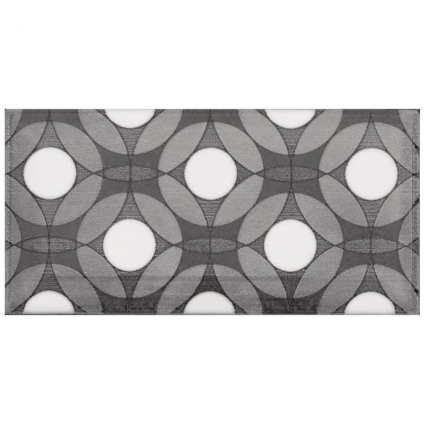 equm030602d-001-tiles-metro_equ-grey.jpg