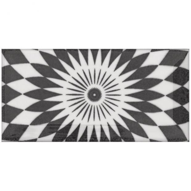equm030602d-002-tiles-metro_equ-grey.jpg