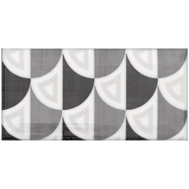 equm030602d-004-tiles-metro_equ-grey.jpg
