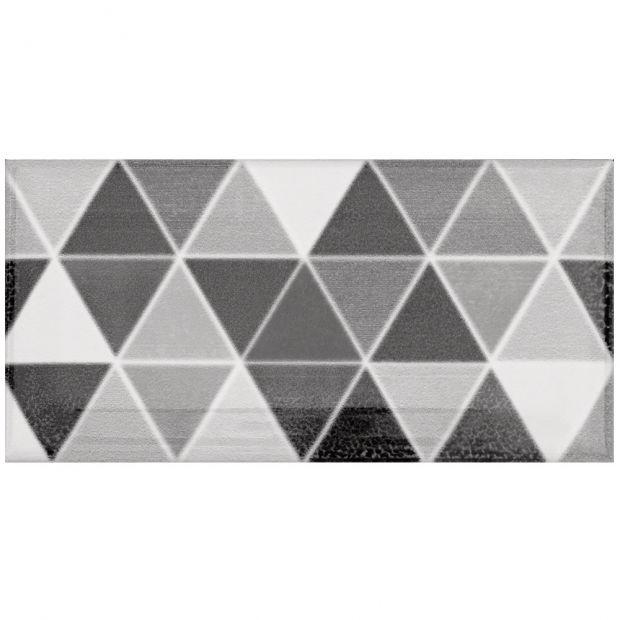 equm030602d-005-tiles-metro_equ-grey.jpg