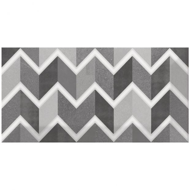equm030602d-007-tiles-metro_equ-grey.jpg