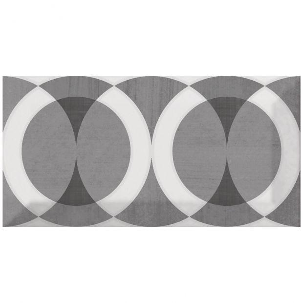 equm030602d-009-tiles-metro_equ-grey.jpg