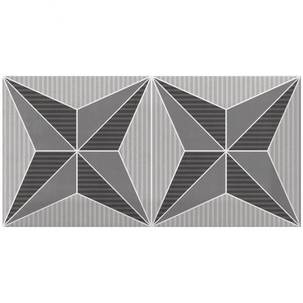 equm030602d-010-tiles-metro_equ-grey.jpg