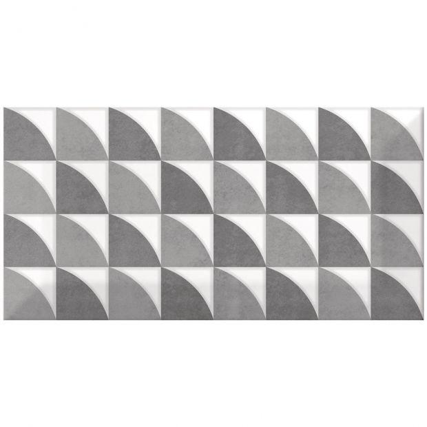 equm030602d-015-tiles-metro_equ-grey.jpg