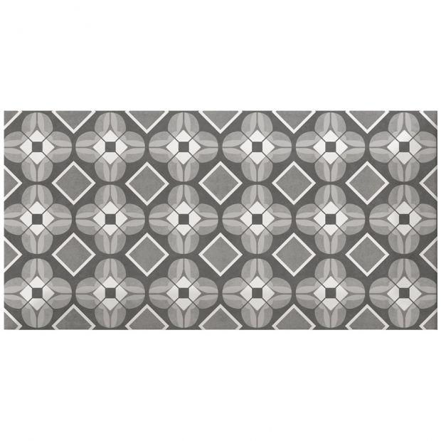 equm030602d-016-tiles-metro_equ-grey.jpg