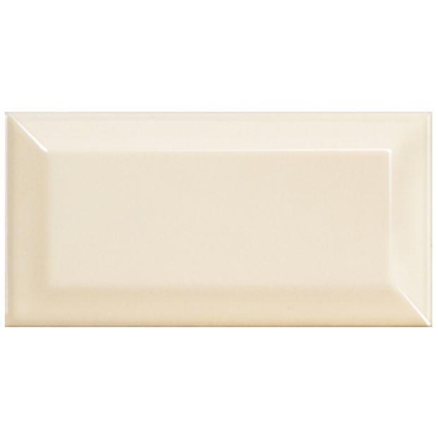 equm030608k-001-tiles-metro_equ-white_off_white.jpg