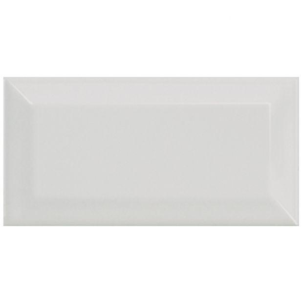 equm040803k-001-tiles-metro_equ-grey.jpg