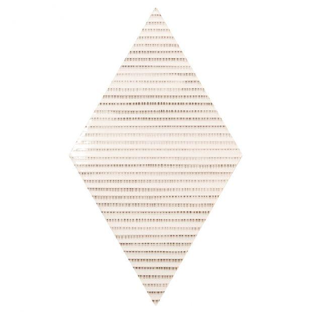 equr061001b-001-tiles-rhombus_equ-white_ivory.jpg