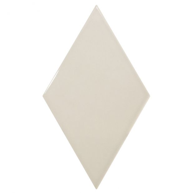 equr061003k-001-tiles-rhombus_equ-grey.jpg