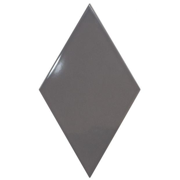 equr061004k-001--rhombus_equ-grey.jpg