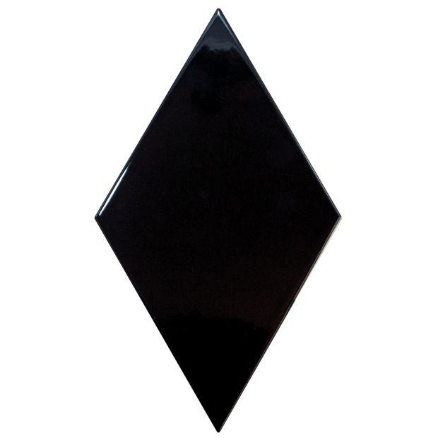 equr061005k-001-tiles-rhombus_equ-black.jpg